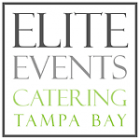 elite_events_logo-1