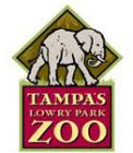 lowryparkzoo