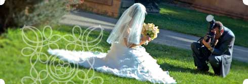 Tampa Bay Weddings - photographers and cinematographers