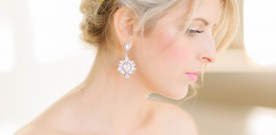 BRIDAL STYLE TRENDS