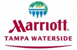Marriott Tampa Waterside Hotel & Marina