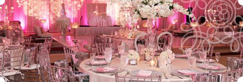 Tampa Bay Weddings Planners