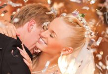 Tampa Bay Weddings - Entertainment