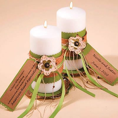 Coolest Wedding Gifts 2015 : Charitable Gifts As Wedding Favors Tampa Bay Weddings Magazine ...