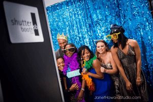 ShutterBooth10