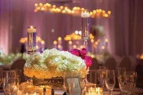 FH Weddings & Events