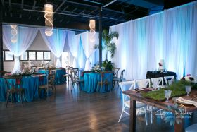 Tampa Bay Weddings