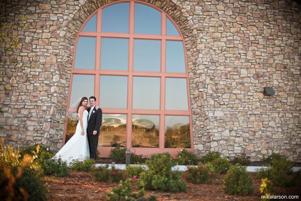 tampa bay weddings background
