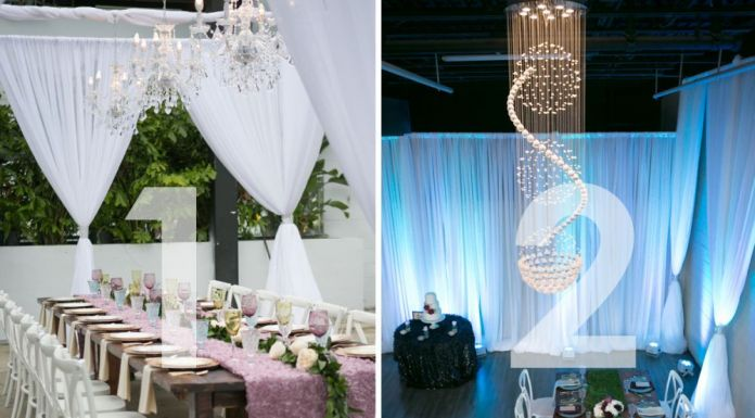 Tampa Bay Weddings Blog Inspirations