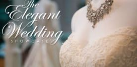 EVENT: Not Your Average Bridal Show