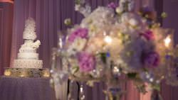 The Elegant Wedding Showcase in Tampa