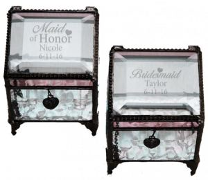 great wedding gift idea by Tampa Bay Weddings