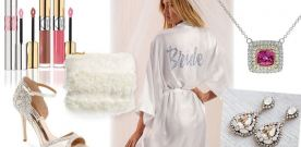Bridal Style: The Essentials