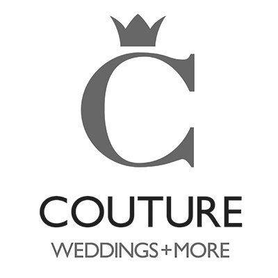 Couture Weddings & More