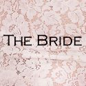 the-bride-tampa-banner-ad