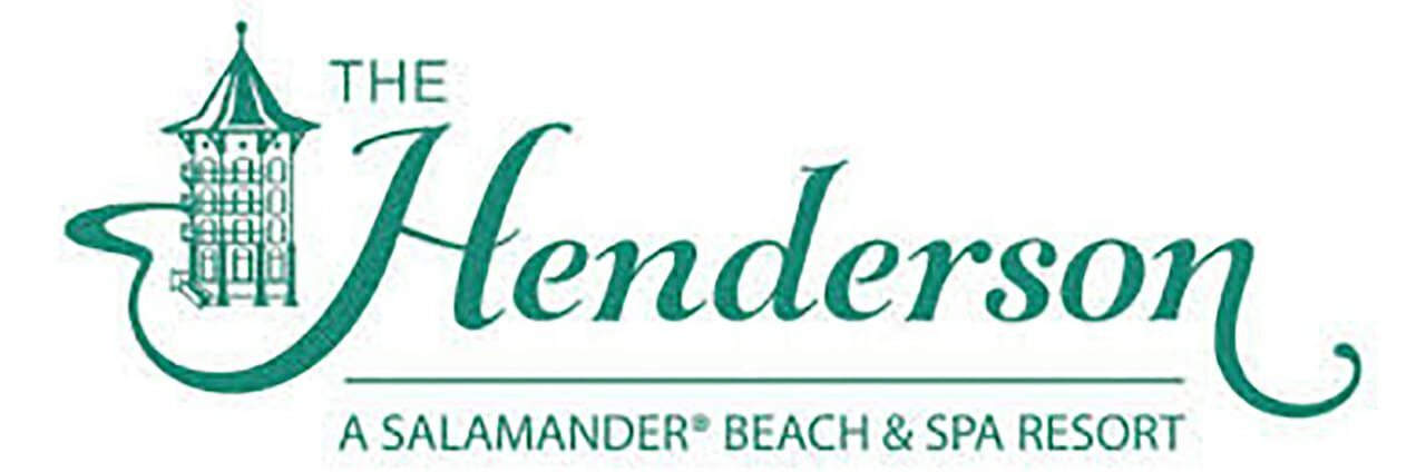 Family And Friends Day Spa Destin