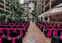 Four Points by Sheraton Tampa