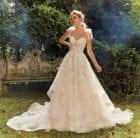 eve-of-milady-ball-gown-embroidered-wedding-dress-33895566