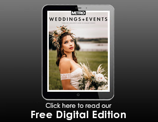 Read Tampa Bay Weddings Magazine online