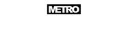 Metro Weddings + Events